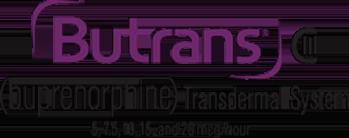 butrans‐logo