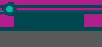 hysingla-logo