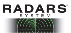 radars‐system